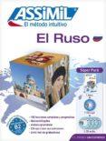 SUPERPACK EL RUSO di VV.AA.