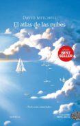 EL ATLAS DE LAS NUBES di MITCHELL, DAVID