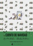 CUENTO DE NAVIDAD de DICKENS, CHARLES