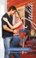 9788491705086 - Reams Hudson Janis: Conquistar A Una Mujer (ebook) - Libro
