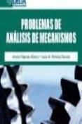 PROBLEMAS DE ANALISIS DE MECANISMOS di NAPOLES ALBERRO, AMELIA