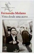 9789584234186 - Molano Fernando: Vista Desde Una Acera (ebook) - Libro