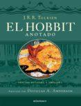 EL HOBBIT. ANOTADO E ILUSTRADO di TOLKIEN, J.R.R.