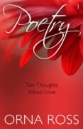 «Poetry i - ten thoughts about love»: Bajar Gratis A Kindle Fire