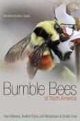 Descargar Gratis De Electrones En Español Bumble bees of north america