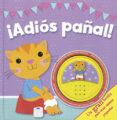 ¡ADIOS PAÑAL! di VV.AA.