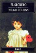 EL SECRETO di COLLINS, WILKIE