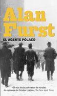 EL OFICIAL POLACO di FURST, ALAN