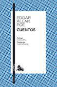 CUENTOS de POE, EDGAR ALLAN