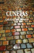 CUNETAS di AGUIRRE DE CARCER, C.