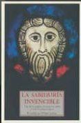 LA SABIDURIA INVENCIBLE di VV.AA.