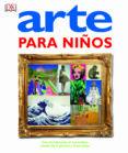 ARTE PARA NIÑOS di VV.AA.