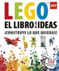 IDEAS LEGO di LIPKOWITZ, DANIEL