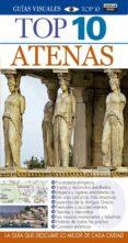 ATENAS 2015 (TOP 10) de GALLARDO, FERNANDO  CAPEL, JOSE CARLOS
