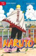 Naruto Nº 72 (final)(pda)
