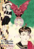 9788417147389 - Maruo Suehiro: El Infierno De Tomino Núm. 02 - Libro