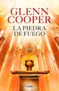 LA PIEDRA DE FUEGO de COOPER, GLENN