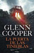 LA PUERTA DE LAS TINIEBLAS (CONDENADOS 2) de COOPER, GLENN