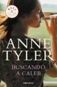 BUSCANDO A CALEB de TYLER, ANNE