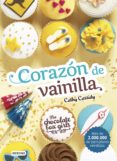 9788408171690 - Cassidy Cathy: The Chocolate Box Girls 5: Corazon De Vainilla - Libro