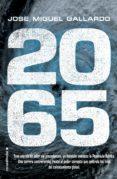 2065 (ebook) - Roca Editorial De Libros