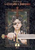 9788417147990 - Furuya Usamaru: La Cruzada De Los Inocentes Núm. 03 (de 3) - Libro