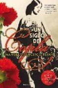 UN SIGLO DE COPLA (INCLUYE DVD) de REINA, MANUEL FRANCISCO