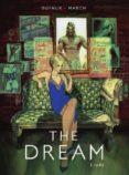 THE DREAM 1: JUDE di DUFAUX, JEAN