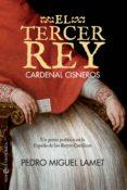 9788491641490 - Lamet Pedro Miguel: El Tercer Rey (ebook) - Libro