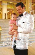 9788491705390 - Laurence Andrea: Boda De Miel En Hawái (ebook) - Libro