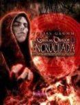 ENCRUCIJADA: LA TIERRA DEL DRAGON III di GRUMM, TOBIAS