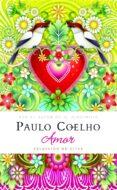 AMOR di COELHO, PAULO