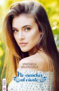 9788417268091 - Valenzuela Verónica: No Escuches Al Viento (ebook) - Libro