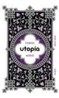 UTOPIA (GREAT IDEAS) de MORO, TOMAS