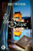El Libro De Skye (ebook) - Ediciones Coral