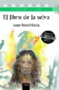 EL LIBRO DE LA SELVA di KIPLING, RUDYARD