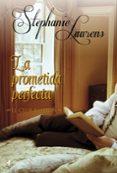LA PROMETIDA PERFECTA  (EL CLUB BASTION 1) de LAURENS, STEPHANIE