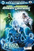 9788417147792 - Venditti Robert: Green Lantern Núm. 64/ 9 (renacimiento) - Libro