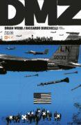 9788417176792 - Wood Brian: Dmz Libro 04 (de 5) - Libro