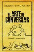 EL ARTE DE CONVERSAR di SCHULZ VON THUN, FRIEDEMANN