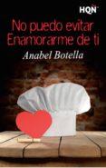 9788468797892 - Botella Anabel: No Puedo Evitar Enamorarme De Ti - Libro