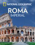 ROMA IMPERIAL di VV.AA.