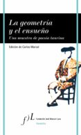 LA GEOMETRIA Y EL ENSUEÑO de VV.AA.
