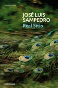 REAL SITIO de SAMPEDRO, JOSE LUIS