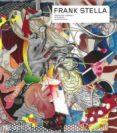FRANK STELLA di VV.AA.