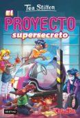 Vida En Ratford 5: El Proyecto Supersecreto - Planeta