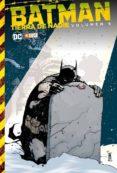 9788417206093 - Varios Autores: Batman: Tierra De Nadie (vol. 6) - Libro
