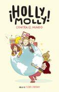 HOLLY MOLLY CONTRA EL MUNDO di MOLLY, HOLLY