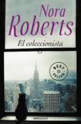 EL COLECCIONISTA de ROBERTS, NORA