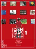 Ciencias Mundo Contemporaneo 1º Bachillerato 08 - Ediciones Sm